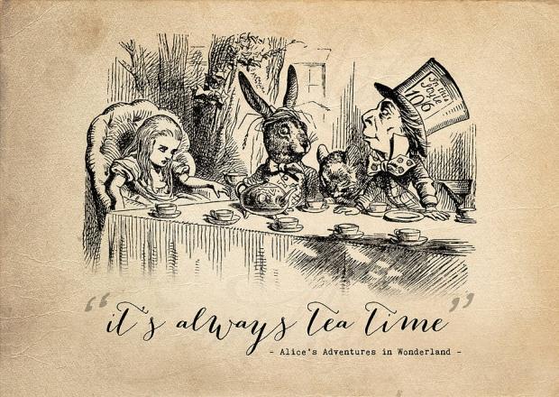 alice-in-wonderland-tea-quote-tea-time-alice-in-wonderland-quotes-3397497-quote-addicts.jpg