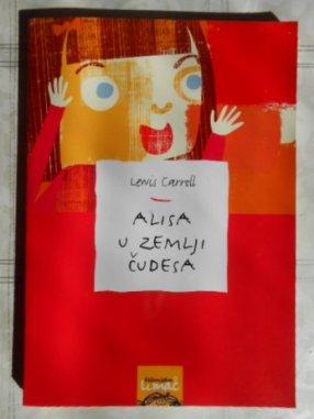 alisa-zemlji-cudesa-lewis-carroll-slika-72993511