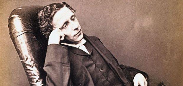 Presence-Lewis-Carroll-Charles-Dodgson-631.jpg
